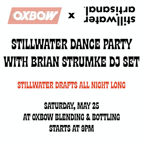 Part2_Stillwater-Oxbow_Square_Web_Post