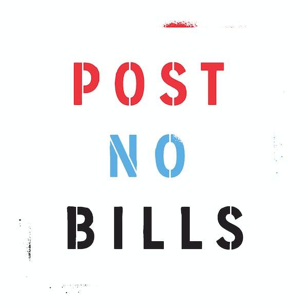 Post_no_bills_id