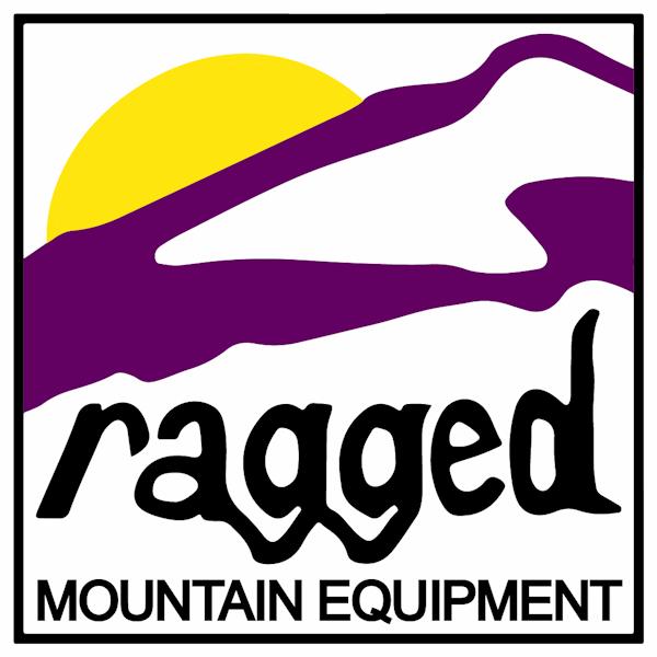 Ragged Mountain Equipment Pop-Up