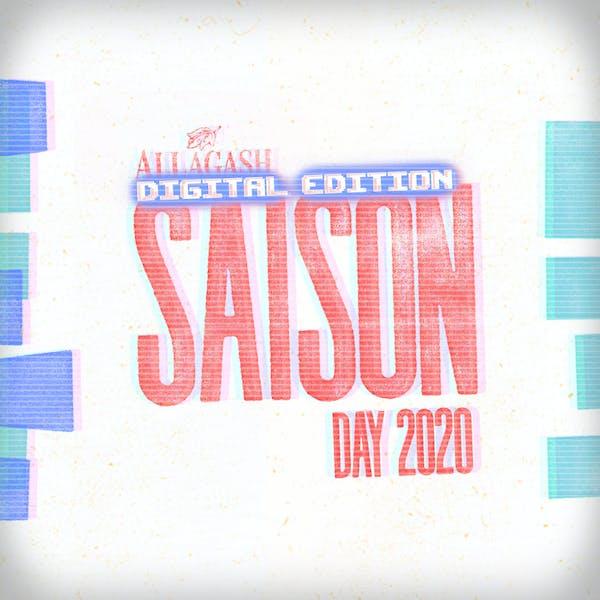 SD 2020 Square 1 DE