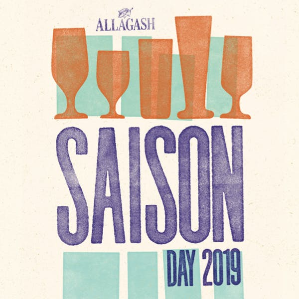 Saison Day