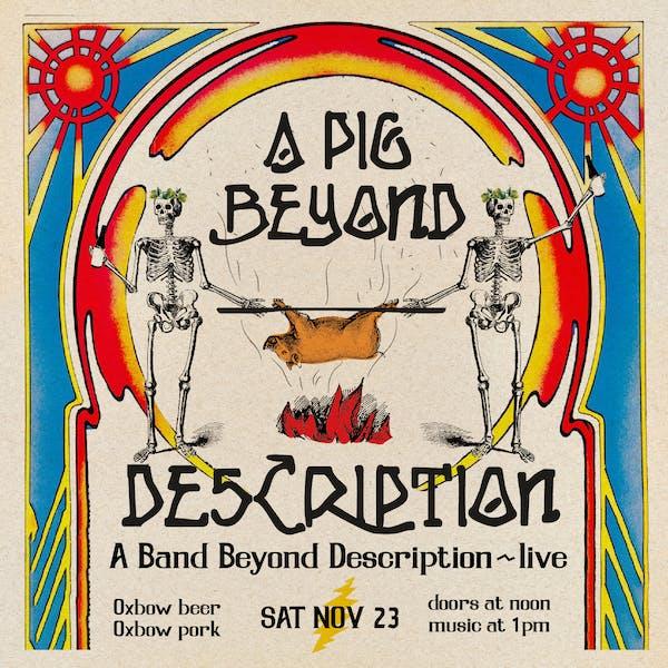 a_pig_beyond_description_graphic