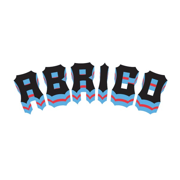 Image or graphic for Abrico