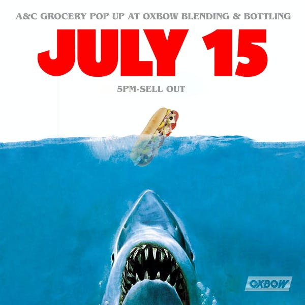 ac_grocery_jaws_graphic