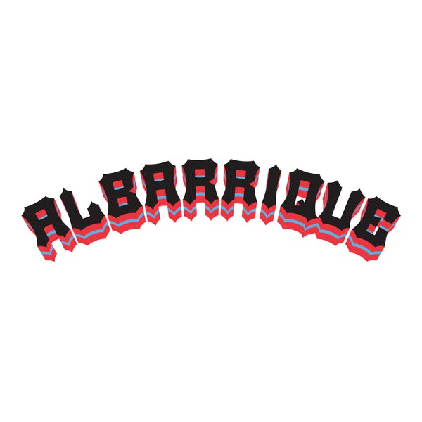 Image or graphic for Albarrique