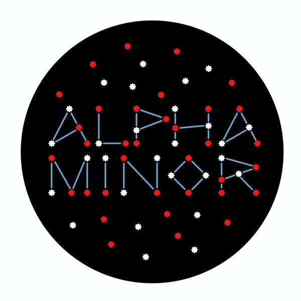 alpha_minor_id