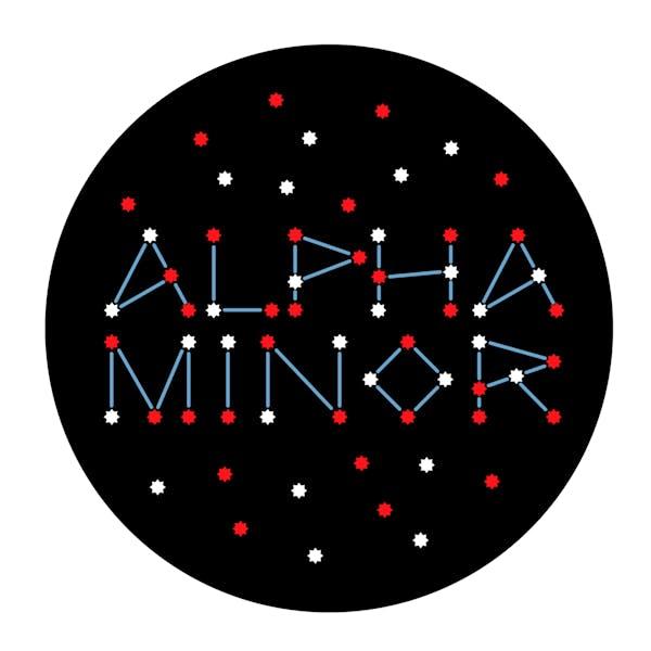 alpha_minor_id