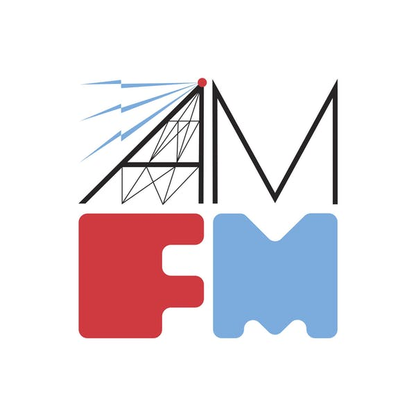 Image or graphic for AM/FM