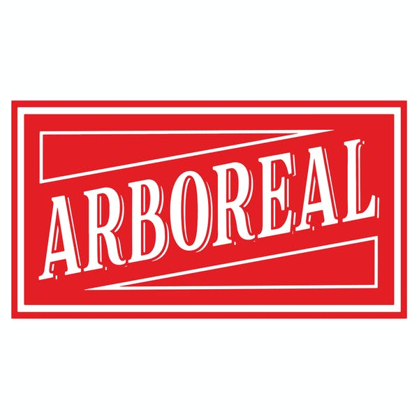 Image or graphic for Arboreal