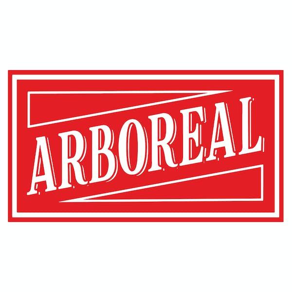 arboreal_id