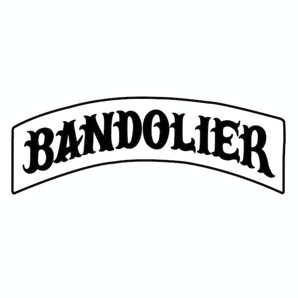 bandolier_id