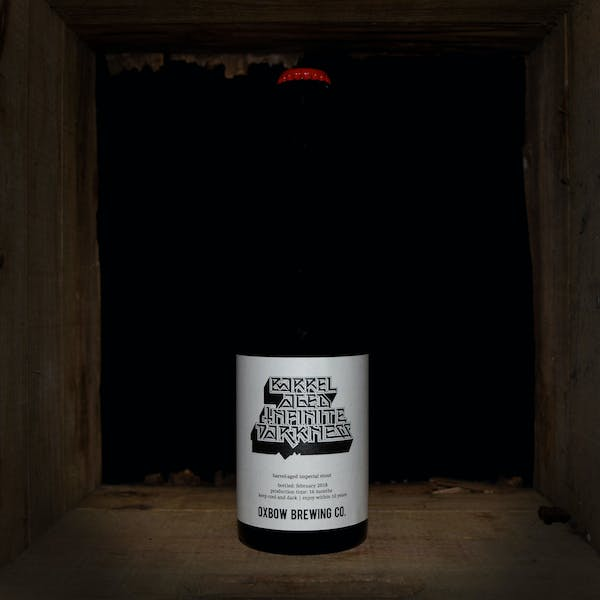 barrel_aged_infinite_darkness_bottle2_styled