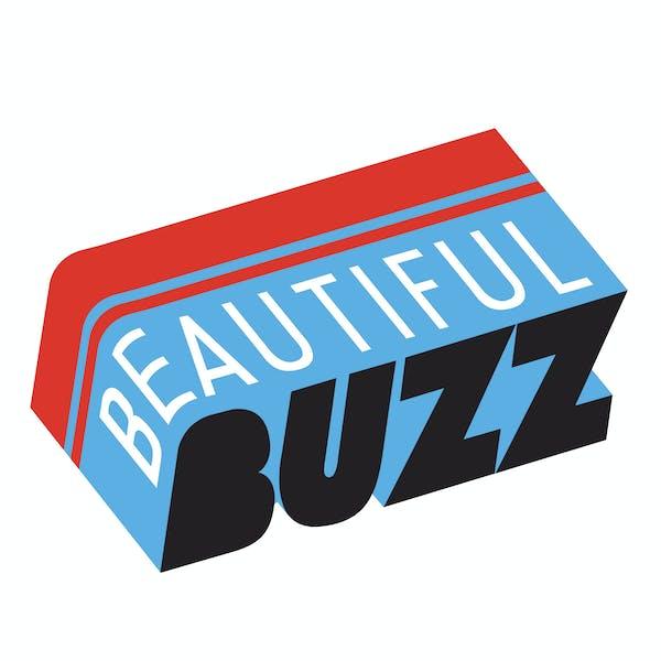beautiful_buzz_id