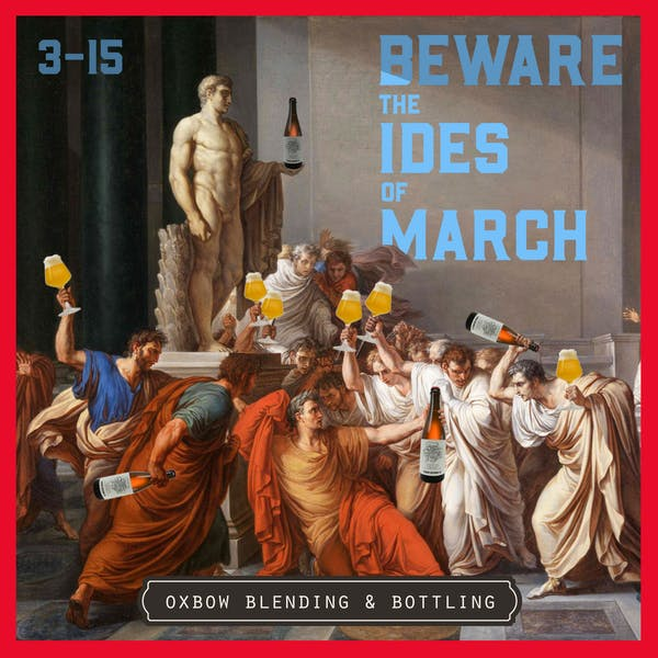 beware_the_ides_of_march_2019_graphic (1)