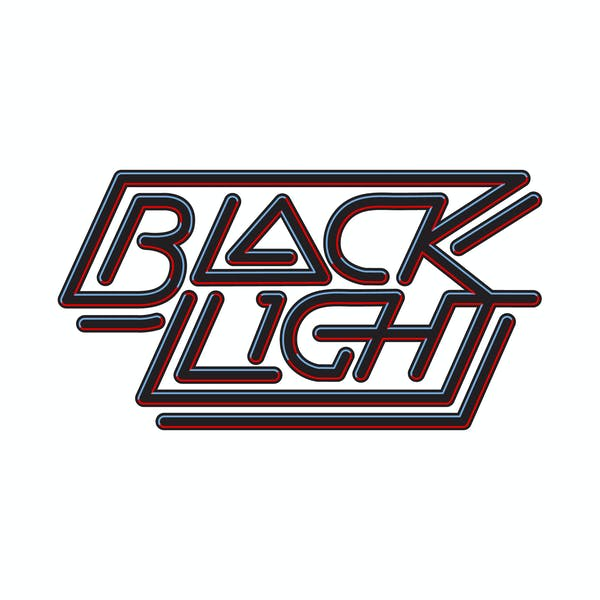 blacklight_id3