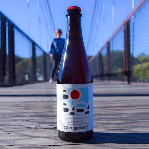 bobasa_bottle2_styled