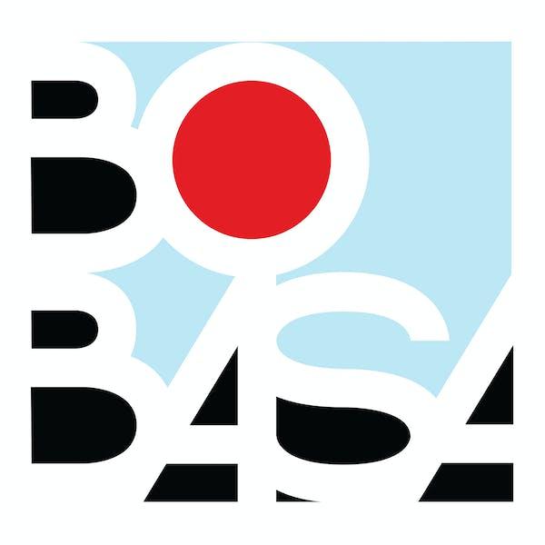 bobasa_id