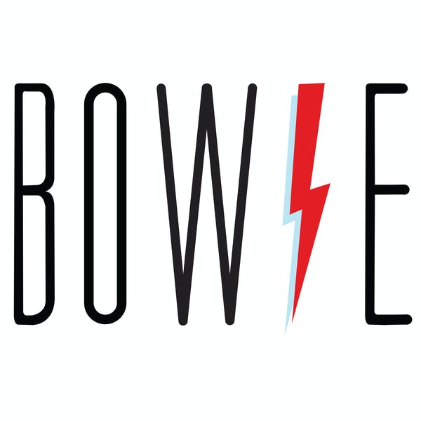 bowie_id