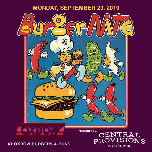 burgernite_central_provisions_9-30-19_graphic