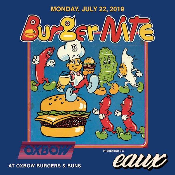 burgernite_eaux_7-22-19_graphic (1)