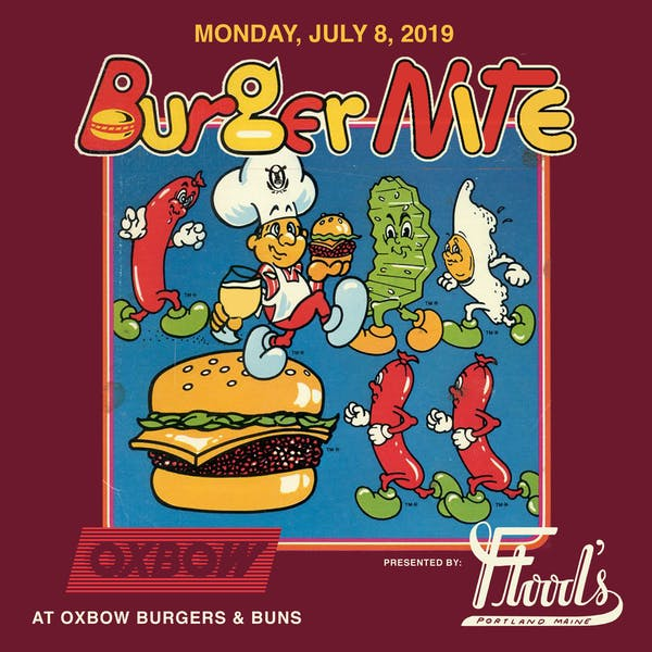 burgernite_floods_graphic (1)