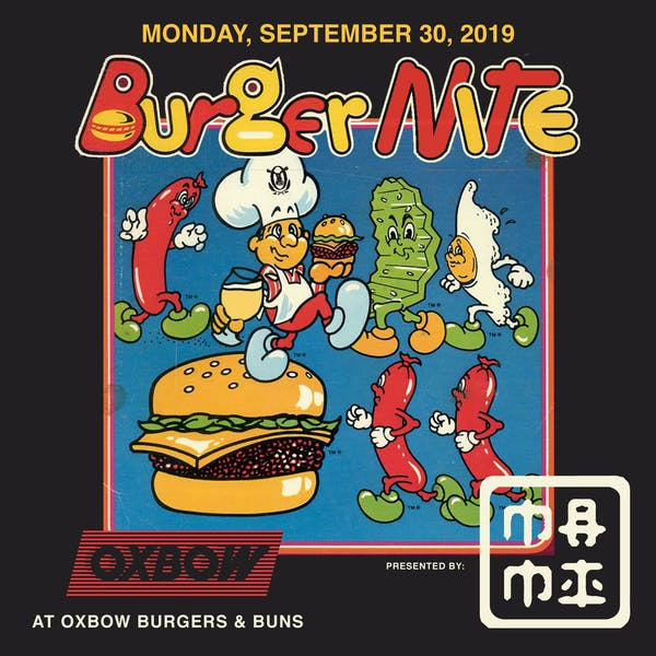 burgernite_mami_9-30-19_graphic
