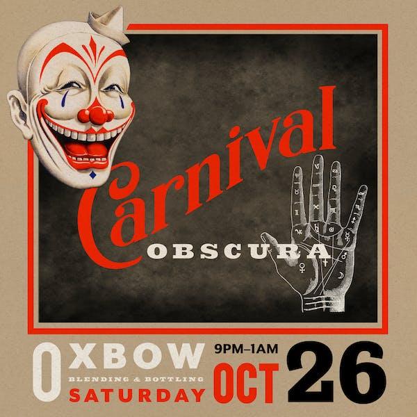 carnival_obscura_2019_graphic
