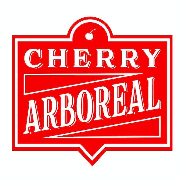cherry_arboreal