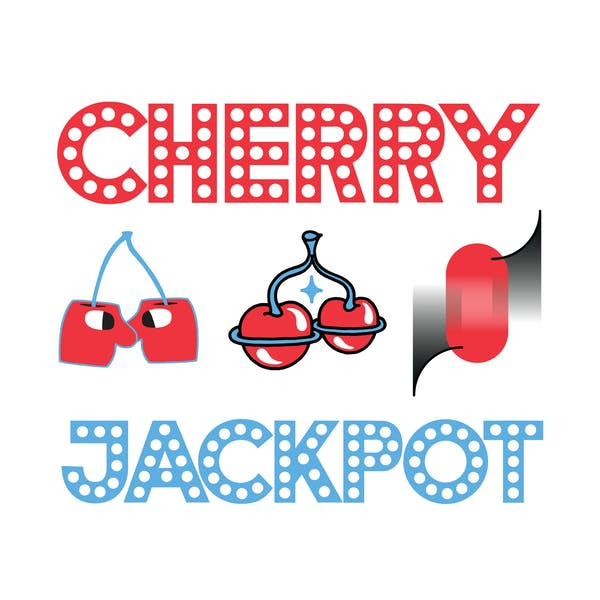 Image or graphic for Cherry Jackpot