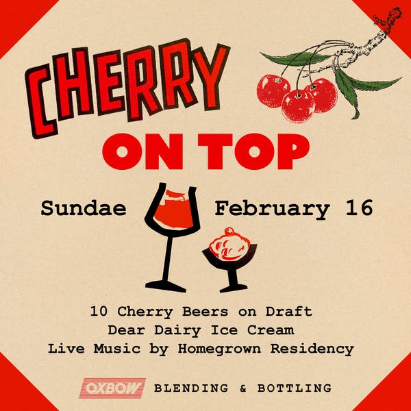 cherry_on_top_graphic