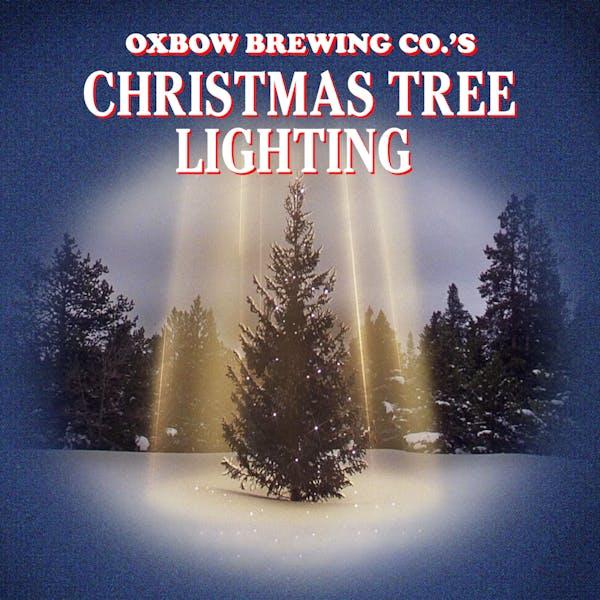 christmas_tree_lighting_2018