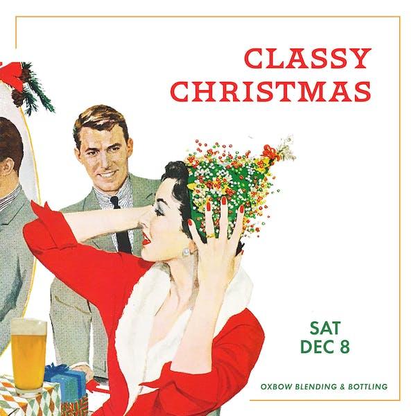 classy_christmas_2018_graphic (1)