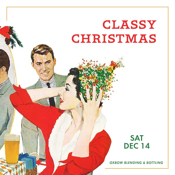 classy_christmas_2019_graphic