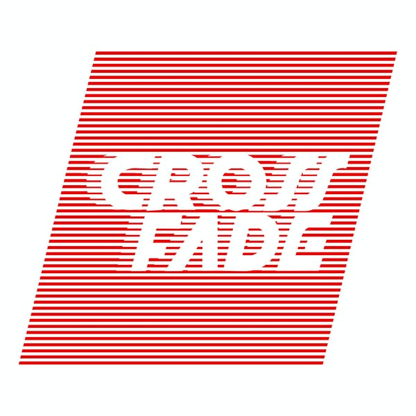 Image or graphic for Crossfade