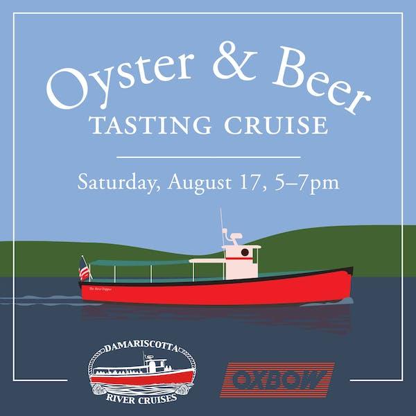 damariscotta_oyster_beer_cruise_2019_graphic (1)
