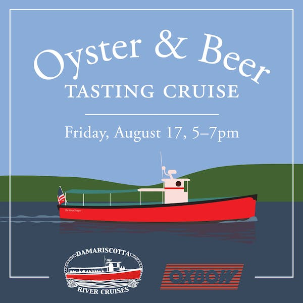 damariscotta_oyster_beer_cruise_flier