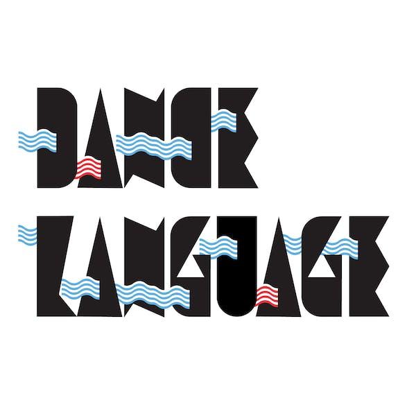 dance_language_id3