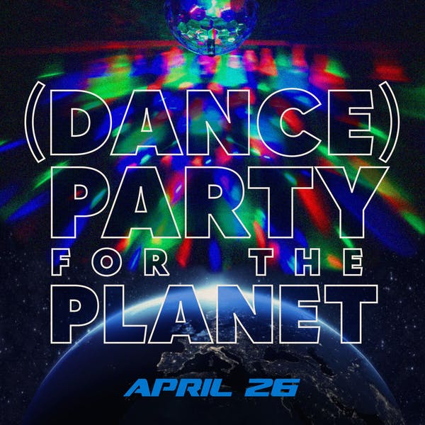 dance_party_for_the_planet_graphic