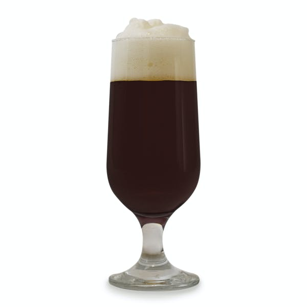 dark_brown_pilsnerglass
