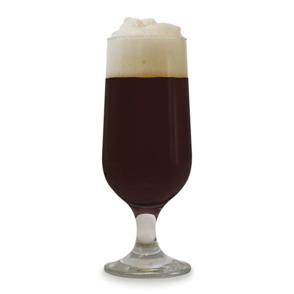 dark_brown_pilsnerglass