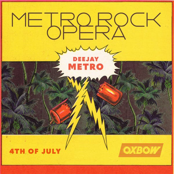 djmetro_rock_opera_july4_flier