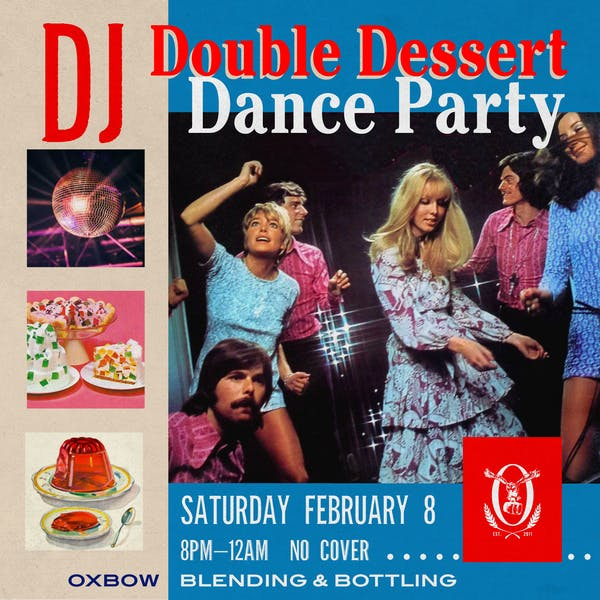 double_dessert_dance_party_2020_graphic-2