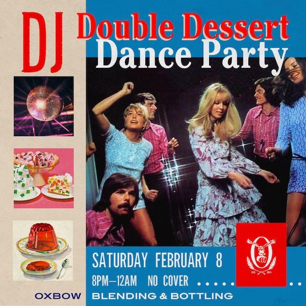 double_dessert_dance_party_2020_graphic-2