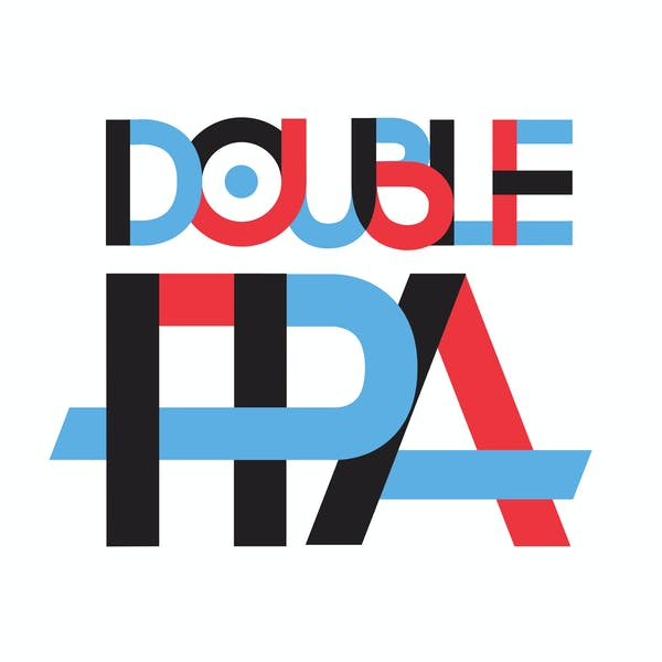 Image or graphic for Double FPA