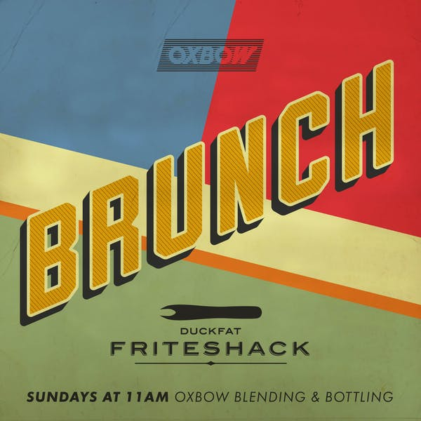 duckfat_brunch_2019_graphic