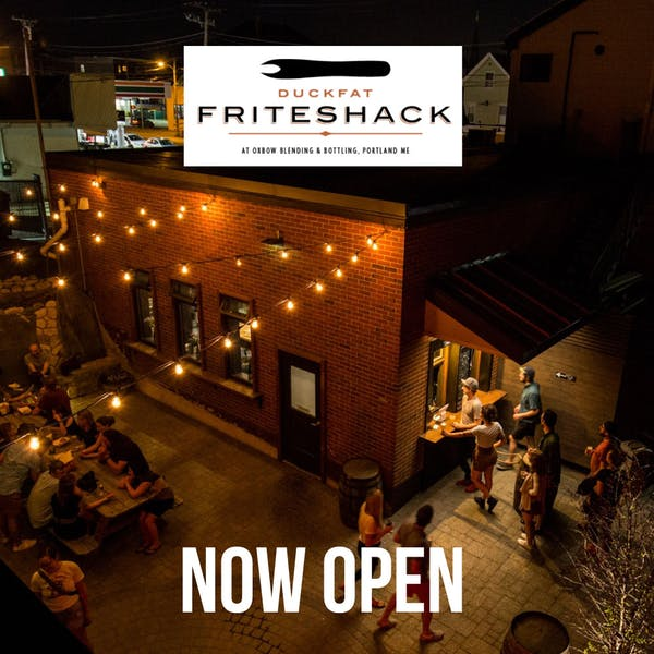 duckfat_frites_shack_now_open