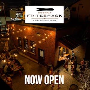 duckfat_frites_shack_now_open
