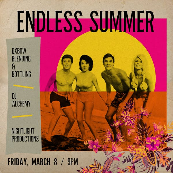endless_summer_2019_graphic (1)