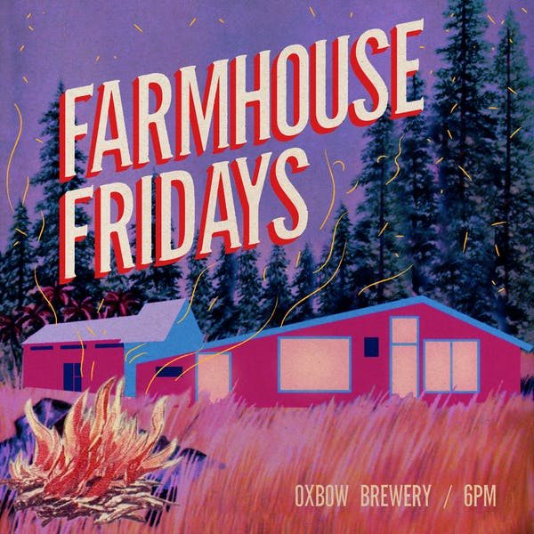 farmhouse_fridays_2019_graphic