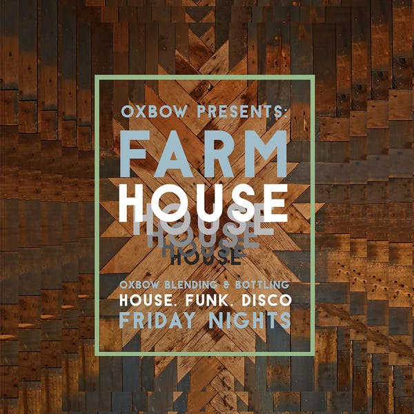 farmhouse_fridays_flier